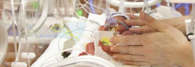 Sei bambini morti per adenovirus in un ospedale del New Jersey, altri dodici a rischio