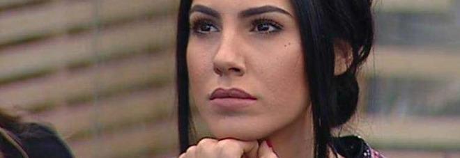Giulia De Lellis e i commenti omofobi al Grande Fratello