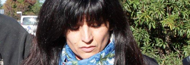 Franzoni a casa, Erika cerca lavoro: la seconda vita dei condannati italiani famosi