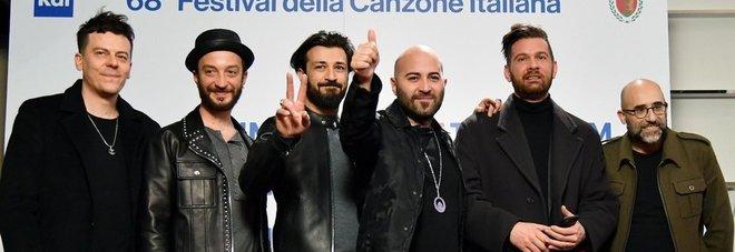 Negramaro, ictus per il chitarrista Emanuele Spedicato: tutto quello che sappiamo