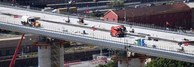Autostrade al governo: sì al taglio delle tariffe e al controllo pubblico