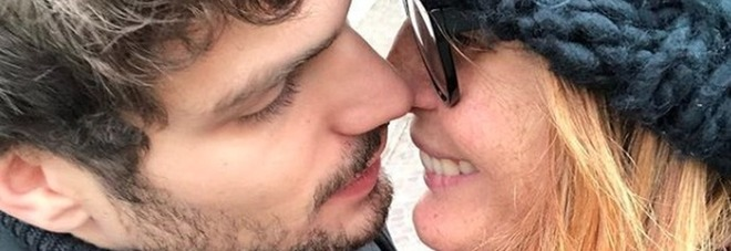 Jane Alexander a Pomeriggio 5: «La rottura con Elia Fongaro? Avevo l'impressione che non fosse innamorato»
