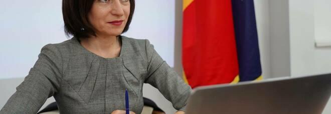 Maia Sandu è il nuovo presidente della Moldova. Ecco le altre donne al potere, tra gestione del Covid e rischio di guerra civile