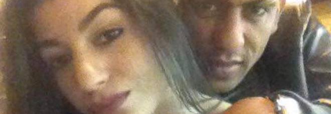 Tarek e Angelica, il profilo Facebook di coppia: birra, sigarette e balli davanti alla telecamera