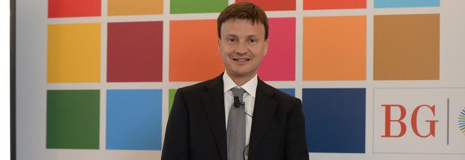 Banca Generali lancia un fondo per le pmi innovative: «Avvicinare il risparmio privato all'economia reale»