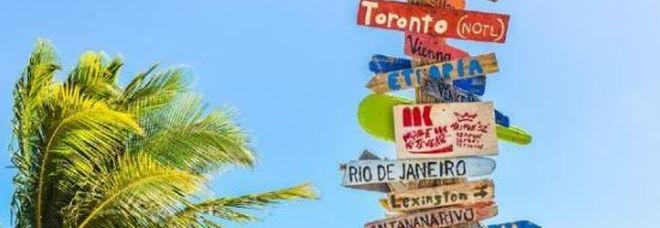 Vacanze, come evitare i raggiri. L'Ugcons presenta il