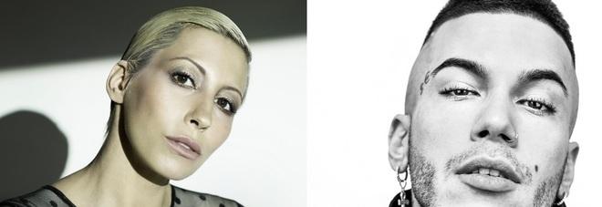 X Factor 2019, terza puntata: Malika e Sfera si dichiarano guerra. E' accaduto in diretta