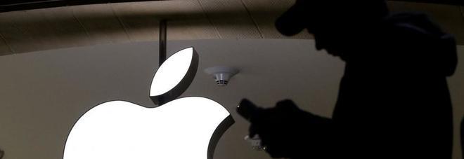 Apple riapre accidentalmente una violazione nel sistema di  sicurezza del suo software
