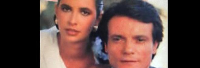 Morta Barbara Nascimbene, attrice ed ex di Massimo Ranieri. Lui su Facebook: «Non ti dimenticherò mai»