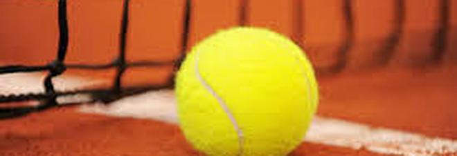 Tennis: ecco l'app per giocare ovunque. Ma a vincere ora pensateci voi