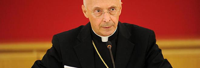 Eutanasia, il cardinale Bagnasco: la legge sul fine vita è lontana dalla gente