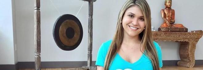 Si uccide a 19 anni sopravvissuta alla strage di Parkland: «In colpa per essere ancora viva»