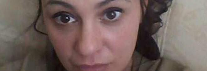 Sabrina uccisa a Crema, la procura: «Forse sono suoi i resti nell'auto bruciata»