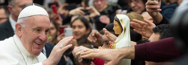 Papa Francesco preoccupato per il debito pubblico dell'Argentina, in Vaticano incontro con Fmi