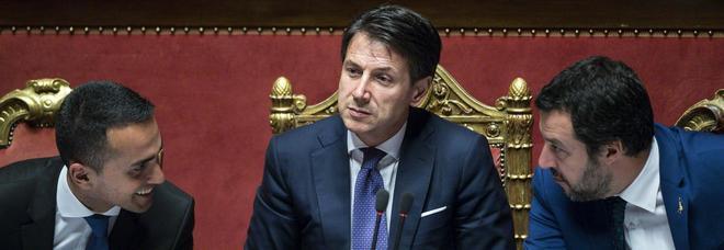 Crisi di Governo, come sarebbe la nuova Camera? Le proiezioni: «Maggioranza Lega-Fdi»