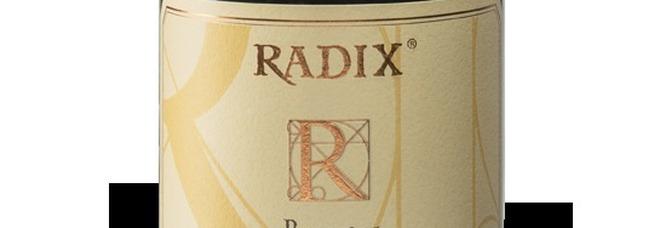 Conosciuto anche come Cacchione o Uva pane, il Bellone è uno dei vitigni bianchi del Lazio