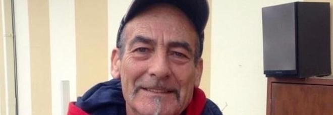 Luciano Papa, l'ex campione di salto in alto suicida dalla finestra dell'ospedale