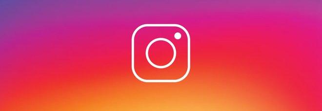 Instagram, un bug fa perdere i follower: cosa sta succedendo