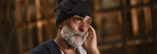 Isola dei famosi, anticipazioni decima puntata: Luca Vismara e Paolo Brosio in nomination. Sfida con sorpresa per due naufraghi