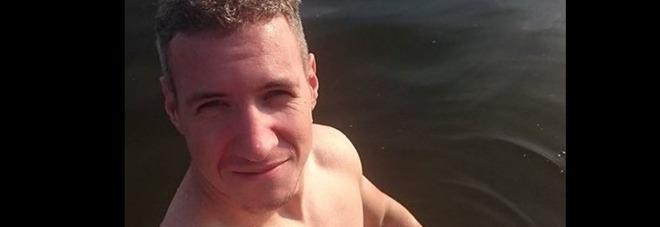 Cerca il selfie perfetto: 32enne scivola e cade per 30 metri