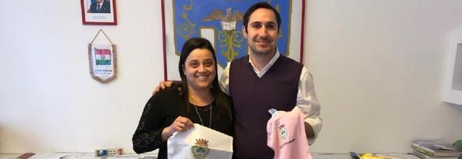 Il Sindaco del Comune di Soverato, Ernesto Alecci, ha annunciato oggi un'iniziativa di welfare dal carattere fortemente innovativo sviluppato con l'Assessore alle Politiche Sociali, Sara Fazzari