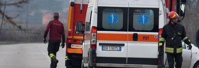 Schianto sulla Romea a Ravenna:  morto camionista 33enne di Mirano