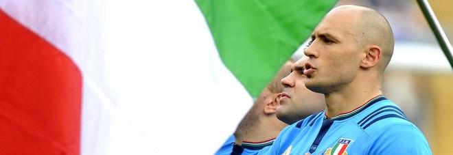 L'Italia chiude la stagione in bellezza: sabato test match con l'Australia