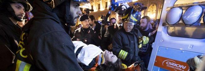 Metro Roma, scale mobili sabotate: 4 dirigenti sospesi. Il gip: «Resta grave pericolo per i passeggeri»