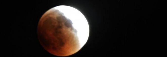 Luna scomparsa nel nulla, il mistero risolto dopo quasi 1000 anni?