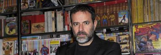 Caso Brizzi, Le Iene: «Denunci noi, non chieda soldi alle ragazze»