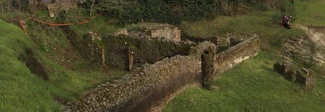 Porta Sarno