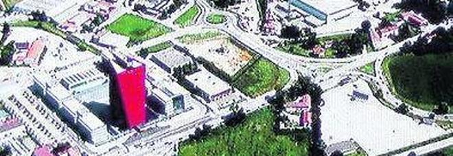 Nuovo ospedale, la Regione mette 50 milioni