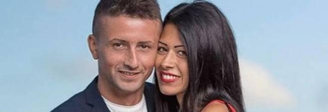 Temptation Island, Valentina e Oronzo un mese dopo: «Le donne le guardo ancora, ma io voglio sposare lei»