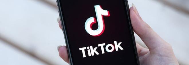 Tik Tok, dati personali a rischio: «Aggiornate la app»