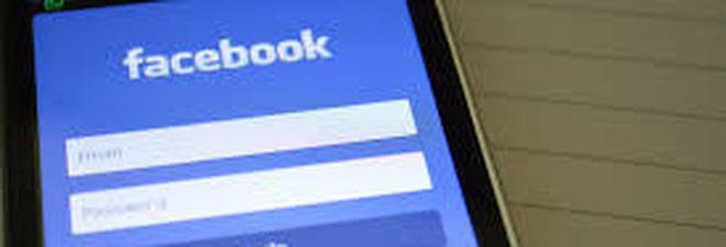 Delete Facebook, la campagna inutile?