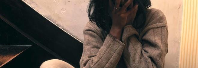 Violenza? «Ci sono donne che provocano»: parole choc della candidata di Forza Italia