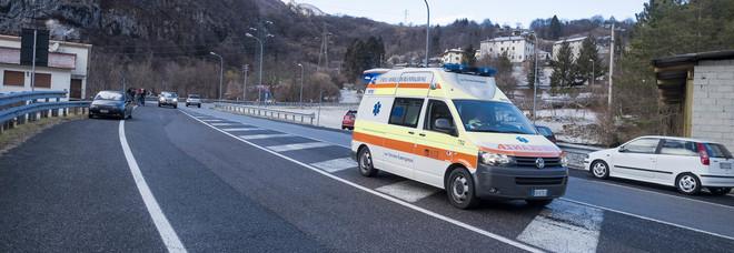 Codice rosso: l'ambulanza parte, ma a bordo non c'è il dottore
