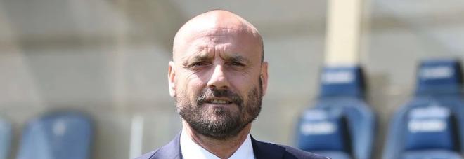 Roma, è ufficiale: Gianluca Petrachi è il nuovo direttore sportivo. «Contratto fino al 2022»