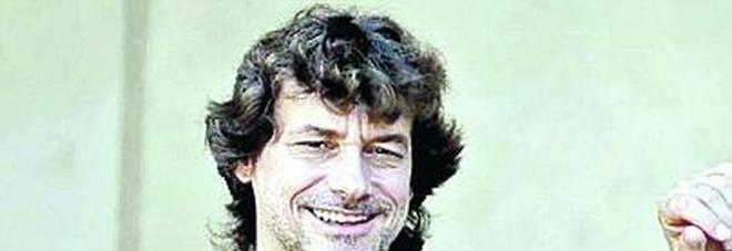 Luca Calboni Più che un appuntamento, una vera e propria istituzione. Giunta