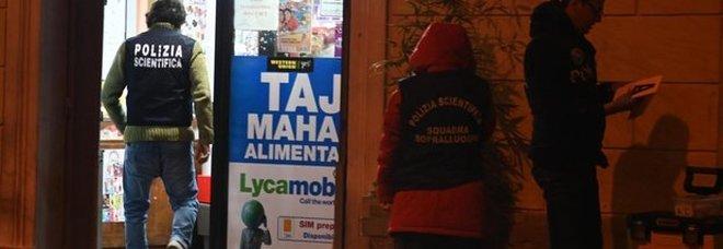 Tunisino morto durante  controllo della polizia aveva mani e piedi legati