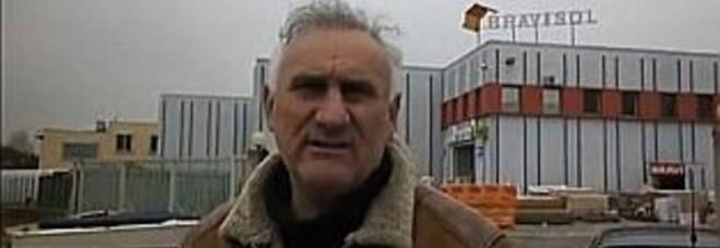 Accusato di molestie: Bravi torna a casa dagli Usa dopo 4 anni d'inferno