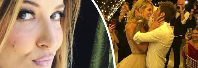 Fedez, polemica social con Selvaggia Lucarelli dopo le nozze: ecco cosa è successo