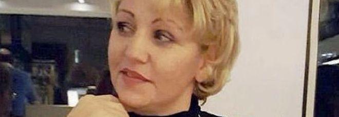 Olga uccisa per gelosia, la Cassazione: «No a sconto di pena per tempesta emotiva»
