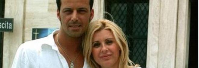 Tina Cipollari si separa dal marito Kikò Nalli: