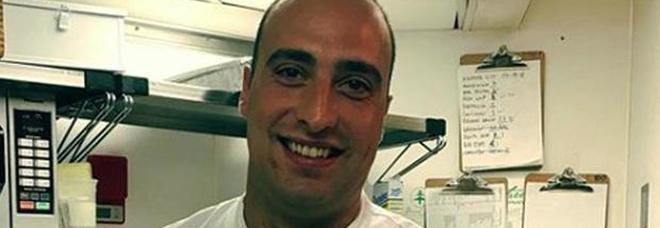 Morto lo chef italiano a New York: Andrea Zamperoni era scomparso da sabato
