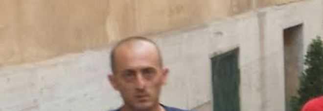 Daniele è scomparso: il 36enne autistico vaga per Roma da giorni. L'appello disperato della famiglia