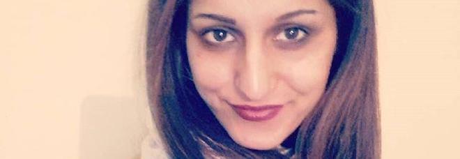 Sana, uccisa in Pakistan: padre, zio e fratello fermati per omicidio