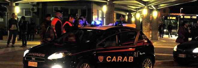 Sgominata la banda albanese dei furti e delle rapine nelle ville