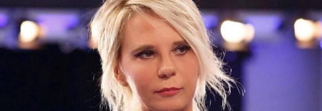 Amici, Alessandra Celentano critica Lauren per il peso: ecco la risposta di Maria De Filippi