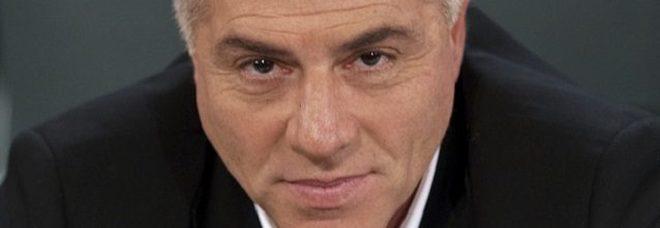 Morto Marco Garofalo, coreografo della tv ed ex professore di Amici